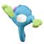 Pokemon-Figure-034-Moncolle-034-Japan thumbnail 138