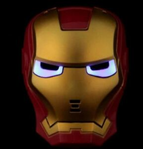 Halloween-Costumes-Cool-Iron-Man-Mask-with-LED-Eyes