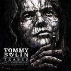 Teaser 40th Anniversary Vinyl Edition - Bolin Tommy LP