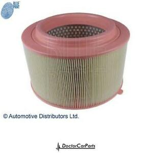 Air Filter for FORD RANGER 22 11on GBVAJPF GBVAJQJ GBVAJQW TDCi TKE ADL - <span itemprop=availableAtOrFrom>Nottingham, United Kingdom</span> - SPECIAL NOTE REGARDING ELECTRICAL ITEMS LIKE SENSORS/PUMPS/SWITCHES/VALVES/IGNITION PARTS All our items are brand new and NOT used (unless otherwise specificed). Despite this, Doctor C - Nottingham, United Kingdom