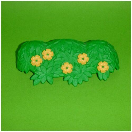 Blumenkasten Ranke aus Krankenhaus 4404 Playmobil System X
