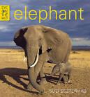 Elephant by Suzi Eszterhas (Paperback, 2015)