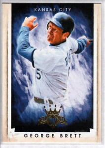 2015-Panini-Diamond-Kings-Baseball-Pick-A-Player