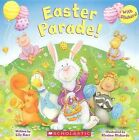Easter Parade! by Turtleback Books (Hardback, 2012)