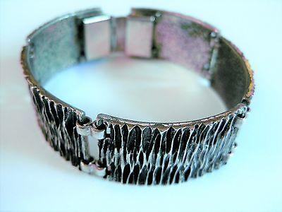 Massives Armband Silber 835, 17,9 Cm Gut FüR Antipyretika Und Hals-Schnuller