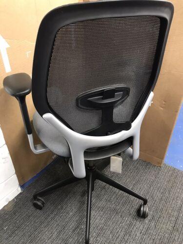 Orangebox ARA Office Chair 10 Available
