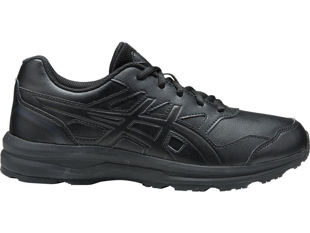    BARGAIN    Asics Gel Mission 3 SL Womens Walking Shoes (B) (9016)