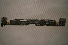 "MOTHERBOARD FOR DETACHABLE DOCKING STATION KEYBOARD 10.1"" ASUS TRANSFORMER TF201"