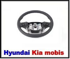 Genuine STEERING WHEEL 5610017500LT Hyundai LAVITA MATRIX [2003 - 2005]
