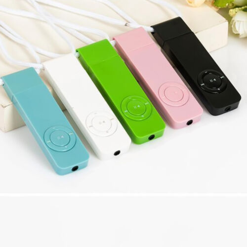 NEW USB Drive Mp3 Super Standby Chewing Gum Style Portable Music Player