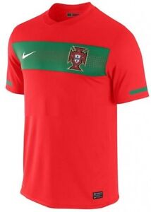 NIKE-PORTUGAL-ACCUEIL-MAILLOT-OFFICIEL-ORIGINAL-PVP-DANS-BOUTIQUE-79E