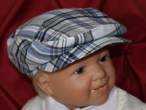 Nr.0MHB5 Schildmütze Kappe Schirmmütze NEU!!!!! Gr.68  Zauberhafte Mütze