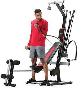 Bowflex PR1000 Home Gym PRE-ORDER 🔥🔥FREE SHIPPING🔥🔥