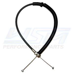 Tilt-Cable-1995-Yamaha-RA700A-WaveRaider-Deluxe-Personal-Watercraft-WSM-002-096