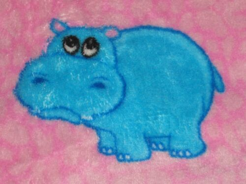 Super Comfy Cow Robe Elephant Hippopotamus Pig Cute Fleece Womens Peluche FSAq01F