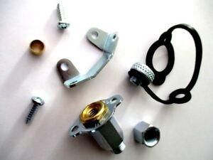 LPG-GPL-AUTOGAS-mini-Small-hidden-filling-filler-point-petrol-flap-WITH-BRACKET