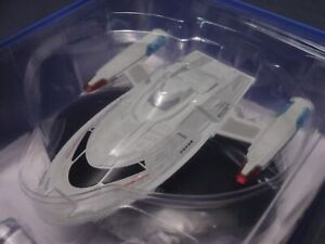 Star-Trek-USS-NCC-1701-E-Yacht-Ship-Starships-Collection-Display-Mini-Box-Vol-75