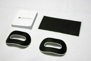 Oculus-Rift-VR-Logo-O-Genuine-Authentic-Original-Sticker-Vinyl-Decal-White-Black