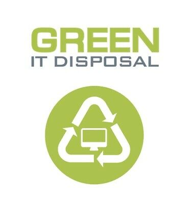 green-it-disposal