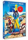 Rio (DVD, 2012)