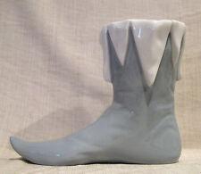 NAO Renaissance / Elf  / Harlequin Boot