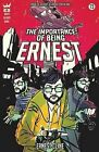 The Importance of Being Ernest by Ernest Cline (Paperback, 2013)