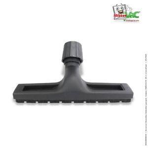 Bodendüse umschaltbar geeignet Bosch BGS4330  Runn n