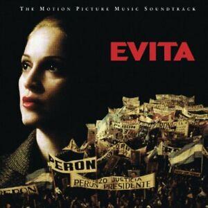 OST-Evita-NEW-2-x-CD