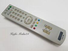 Original Sony rm-x800 control remoto/Remote Control/FB 1 año gewährl