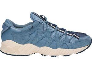 ASICS Tiger Men's GEL-Mai Shoes H812L
