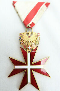 Goldenes Ehrenzeichen für Verdienste um die Republik Österreich