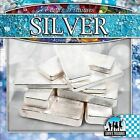 Silver by Christine Petersen (Hardback, 2013)