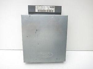 02-TAURUS-SABLE-2F1A-12A650-AHA-COMPUTER-BRAIN-ENGINE-CONTROL-ECU-MODULE-K8206
