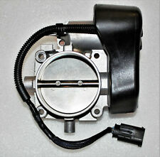 E55 amg m113k 82mm Throttle Body adapter plate cls55 sl55 s55 cl55 g55 ml55 UAS