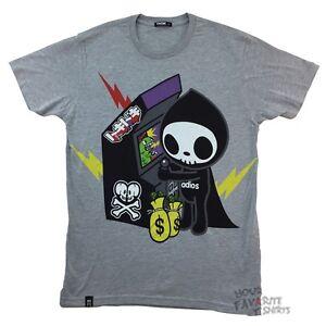 Tokidoki-Eighty-Two-Adios-Licensed-Adult-T-Shirt