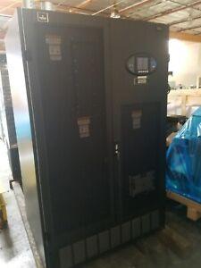 Details about Emerson Vertiv Liebert FPC PDU 300KVA FPA30C VPMP Power  Distribution Unit - NICE