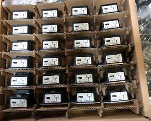 Powerex-Transistor-CS241020
