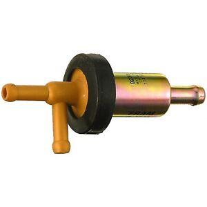 image is loading new-nos-fram-fuel-filter-g3840