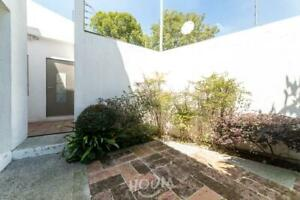 Venta de Casa con 3 recámaras en Villas de Cuajimalpa, ID: 42063