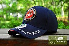 3f1a83619a3fe item 2 UNITED STATES US USMC NAVY MARINE CORPS MILITARY BASEBALL BALL CAP  HAT -UNITED STATES US USMC NAVY MARINE CORPS MILITARY BASEBALL BALL CAP HAT