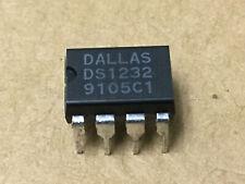 isolamento AMP 100KHz Avago Technologies hcpl-7840-000e IC DIP-8