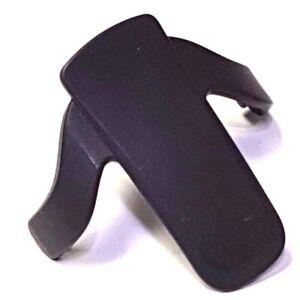 Avaya-3720-Belt-Clip-Top