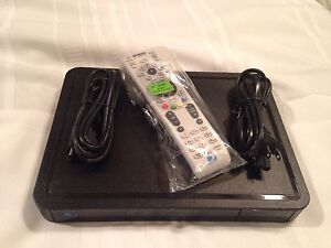 DIRECTV-H24-HD-Receiver-Owned-No-Contract