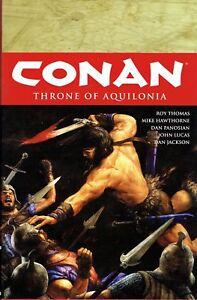 Conan-Volume-12-Throne-of-Aquilonia-HC-Hardcover-2012-Graphic-Novel