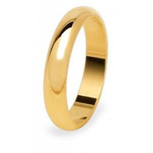 comprare popolare bdf7c 78b4d Dettagli su Fede Nuziale UNOAERRE 7 gr Fascia larga Oro giallo Classica  Mantovana Matrimonio