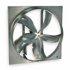 Dayton 1aha4 42 Exhaust Fan Less Drive Package Medium Duty Belt Drive New