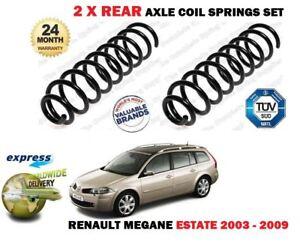 para-RENAULT-MEGANE-Familiar-2003-2009-NUEVO-2x-trasero-izquierdo-derecho