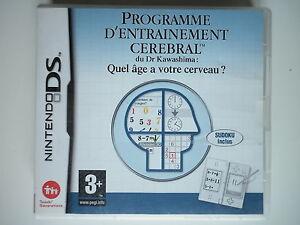 Programme-d-039-Entrainement-Cerebral-du-Professeur-Kawashima-Jeu-Video-Nintendo-DS