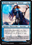 MTG-War-of-Spark-WAR-All-Cards-001-to-264 thumbnail 57