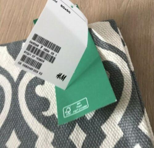 H&M Geburtsdatum Stimmt Nicht
